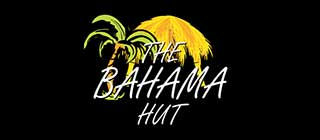 the-bahama-hut